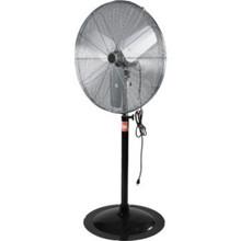 "30"" High Velocity Pedestal Fan ""Fob"""