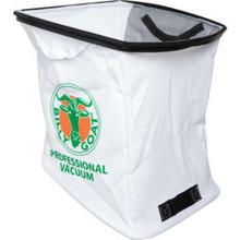 Mv Turf Bag