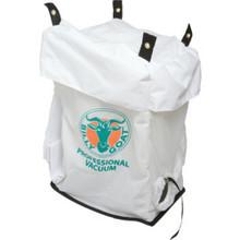 Kv Turf Bag