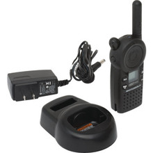 Motorola CLS 1110 UHF 2-Way Radio