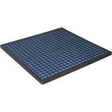"16 X 20 X 1"" Electrostatic Air Filter"