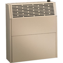 "Empire 18,000 Direct-Vent Furnace ""Fob"""