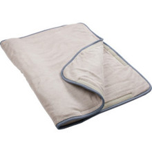 Reliefpak Moist Heat Pack Cover Halfsize