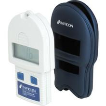 Inficon Carbon Monoxide Detector