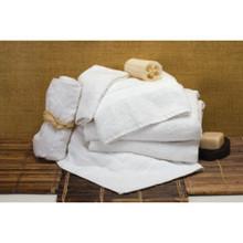 """Bamboo Towel 27X56 17 Lb """"Pkg Of 12"""""""