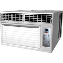 Commercial Cool 12,000 Btu Window A/C