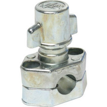"Adjustable Line Tap Valve, 1/4"" To 3/8"""