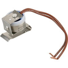REPLACEMENT BIMETAL DEFROST THERMOSTAT