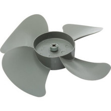 "6"" Celcon Left Pitch Fan Blade"