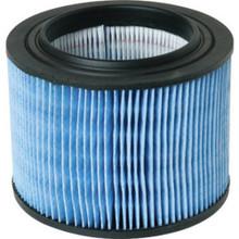 Ridgid 3- Layer 4 Gal Replacement Filter