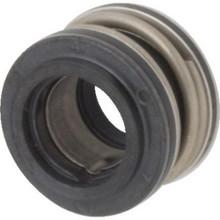 """5/8"""" Challenger Pump Mechanical Seal"""