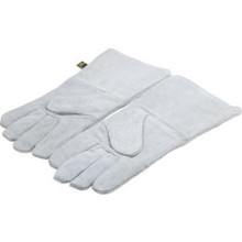 "Large Welding Glove ""Pkg Of 1 Pr"""