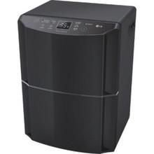 Lg Portable Dehumidifier 65 Pint R-410A