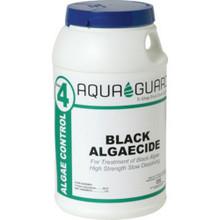 Aqua Guard 10 Lb Black Algaecide