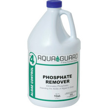 Aqua Guard 1 Gallon Phosphate Remover