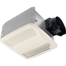 Broan Humidity Sensing Exhaust Fan