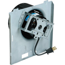 80 Cfm Fan Assembly For 684 A-C,F