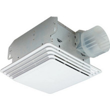 Broan 110 Cfm Exhaust Fan