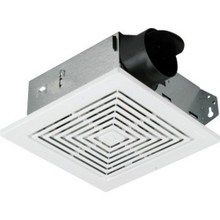 Broan Snap-In Ceiling/ Wall Exhaust Fan