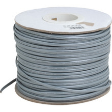 500' 4-Conductor Telephone Base Cord