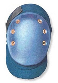 Kneepad Rubber Cap Flexknee