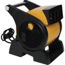 Lasko High Velocity Utility Fan