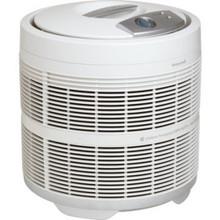 Permanent Hepa Germ Redctn Air Purifier