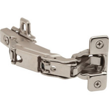"170 Degree Concealed Hinge ""Pkg Of 2"""