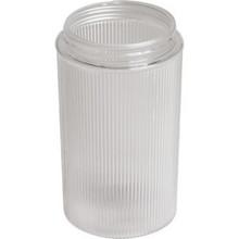 Replc Lens For 324527, 325026