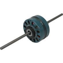 """Fasco D253 1/20-1/50 Hp 5.0"""" Diam Motor"""