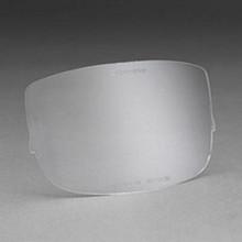 Speedglas Welding Helmet Outside Protection Plate 9000