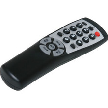 Universal Tv Remote - All In One