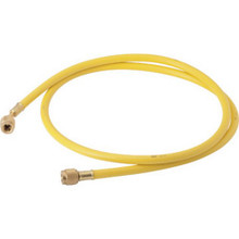 "60"" Premium Charging Hose - Yellow"
