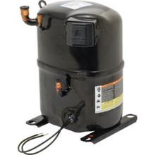 Copeland 3.0 Ton Compressor Fob