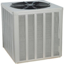 "Duroguard 2.5T 13 Seer R22 Cond ""Fob"""