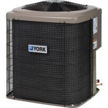 "York 2.5 Ton 13 Seer 410A Cond ""Fob"""