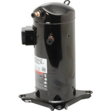 Copeland 3.0 Ton Scroll Compressor
