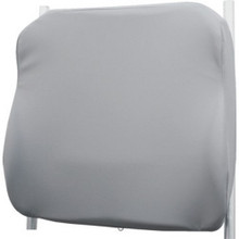 "18"" Visco Foam Backrest"