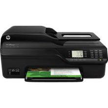 Hp Officejet 4620 E-All-In-One