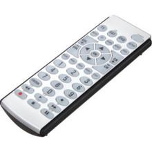 3 Device Big Button Remote - 3 Led Ir