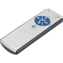 1 Device Big Button Remote - Scan Only