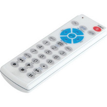 3 Device Anti-Bacterial Wipe Tv Remote