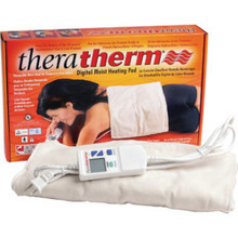 Theratherm Heatpack Shoulder/Neck