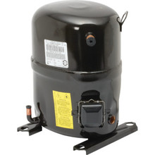 Goodman 2.0 Ton OEM Compressor