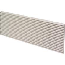 Frigidaire Architectural Aluminum Grille