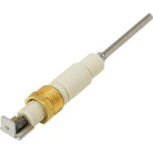 Magic-Pak Flame Sensor 08245B002