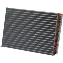 Magic-Pak 2.0 Ton Condenser Coil