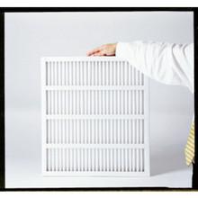 """12 X 24 X 2"""" Hd Pleated Filter Box Of 12"""
