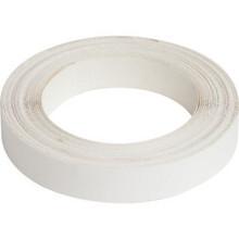 Edgeband Tape 50Ft Roll