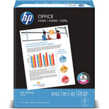Paper,Office Copy,Hp,Case,10Rm